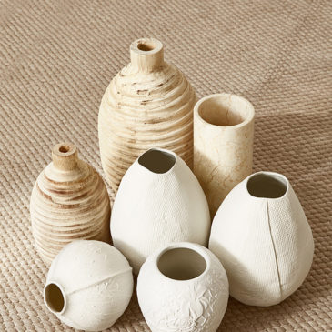 ZARA HOME | NATURAL