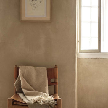 A LIFE OF SIMPLICITY | ZARA HOME